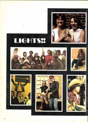 Page 6, 1982 Edition, Gainesville High School - Leopard Yearbook (Gainesville, TX) online yearbook collection