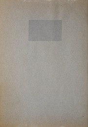 Page 8, 1927 Edition, Galesburg High School - Reflector Yearbook (Galesburg, IL) online yearbook collection