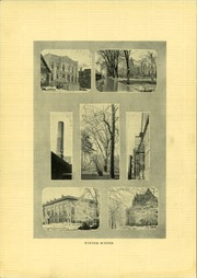 Page 10, 1930 Edition, Galesburg High School - Reflector Yearbook (Galesburg, IL) online yearbook collection