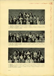 Page 15, 1930 Edition, Galesburg High School - Reflector Yearbook (Galesburg, IL) online yearbook collection