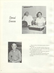 Page 16, 1969 Edition, Galeton High School - Galetonian Yearbook (Galeton, PA) online yearbook collection