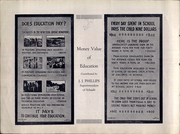 Page 14, 1920 Edition, Galion High School - Spy Yearbook (Galion, OH) online yearbook collection