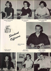 Page 13, 1955 Edition, Galt High School - Highlights Yearbook (Galt, CA) online yearbook collection