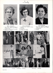 Page 14, 1952 Edition, Galva Holstein Community School - Moo Yearbook (Holstein, IA) online yearbook collection