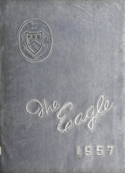 Gamewell Collettsville High School - Devils Diary Yearbook (Lenoir, NC) online yearbook collection, 1957 Edition, Cover