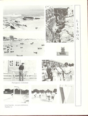 Page 15, 1970 Edition, Garcia (DE 1040) - Naval Cruise Book online yearbook collection