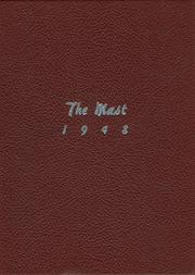 Garden City High School - Mast Yearbook (Garden City, NY) online yearbook collection, 1948 Edition, Cover