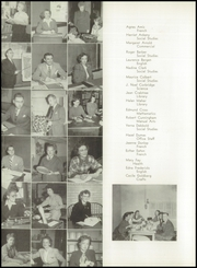 Page 14, 1948 Edition, Garden City High School - Mast Yearbook (Garden City, NY) online yearbook collection