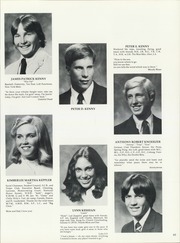 Garden City High School - Mast Yearbook (Garden City, NY) online yearbook collection, 1982 Edition, Page 89