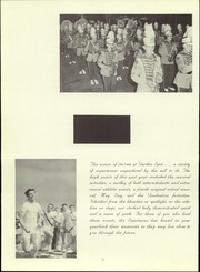 Page 16, 1964 Edition, Garden Spot High School - Spartanus Yearbook (New Holland, PA) online yearbook collection