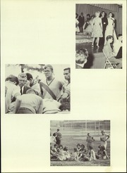 Page 17, 1964 Edition, Garden Spot High School - Spartanus Yearbook (New Holland, PA) online yearbook collection