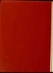 Gardner Webb University - Web / Anchor Yearbook (Boiling Springs, NC) online yearbook collection, 1940 Edition, Page 4