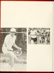 Gardner Webb University - Web / Anchor Yearbook (Boiling Springs, NC) online yearbook collection, 1972 Edition, Page 18