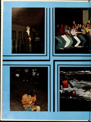 Page 12, 1978 Edition, Gardner Webb University - Web / Anchor Yearbook (Boiling Springs, NC) online yearbook collection