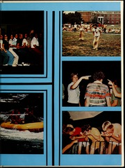 Page 13, 1978 Edition, Gardner Webb University - Web / Anchor Yearbook (Boiling Springs, NC) online yearbook collection