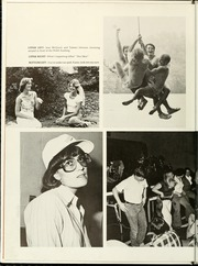 Page 14, 1978 Edition, Gardner Webb University - Web / Anchor Yearbook (Boiling Springs, NC) online yearbook collection