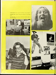 Page 8, 1978 Edition, Gardner Webb University - Web / Anchor Yearbook (Boiling Springs, NC) online yearbook collection