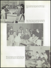 Page 10, 1960 Edition, Garfield High School - Anim Yearbook (Hamilton, OH) online yearbook collection