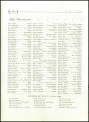 Page 14, 1933 Edition, James Garfield High School - Crimson and Blue Yearbook (Los Angeles, CA) online yearbook collection