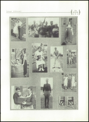 Page 17, 1933 Edition, James Garfield High School - Crimson and Blue Yearbook (Los Angeles, CA) online yearbook collection