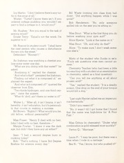 Page 14, 1939 Edition, Garfield Junior High School - Gleaner Yearbook (Berkeley, CA) online yearbook collection