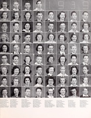 Page 7, 1939 Edition, Garfield Junior High School - Gleaner Yearbook (Berkeley, CA) online yearbook collection