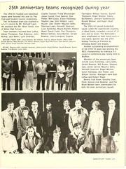 Garrett High School - Aeolian Yearbook (Garrett, IN) online yearbook collection, 1980 Edition, Page 143