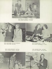 Page 9, 1954 Edition, Gaylord High School - Northern Echo Yearbook (Gaylord, MI) online yearbook collection