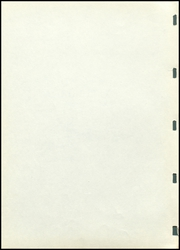 Page 10, 1952 Edition, Gem Consolidated School - Gems Yearbook (Colby, KS) online yearbook collection