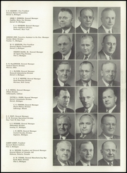 Page 13, 1948 Edition, General Motors Institute - Reflector Yearbook (Flint, MI) online yearbook collection