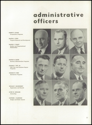 Page 15, 1948 Edition, General Motors Institute - Reflector Yearbook (Flint, MI) online yearbook collection