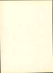 Geneva College - Genevan Yearbook (Beaver Falls, PA) online yearbook collection, 1971 Edition, Page 6 of 212