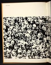 Page 6, 1972 Edition, Geneva College - Genevan Yearbook (Beaver Falls, PA) online yearbook collection