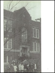 Page 7, 1968 Edition, George Rogers Clark High School - Powder Horn Yearbook (Whiting, IN) online yearbook collection