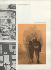 Page 11, 1970 Edition, George Rogers Clark High School - Powder Horn Yearbook (Whiting, IN) online yearbook collection