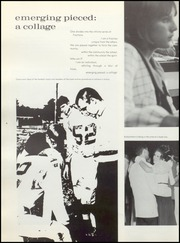 Page 12, 1970 Edition, George Rogers Clark High School - Powder Horn Yearbook (Whiting, IN) online yearbook collection