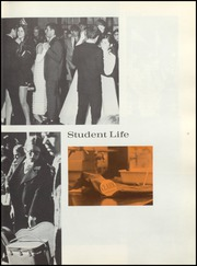 Page 15, 1970 Edition, George Rogers Clark High School - Powder Horn Yearbook (Whiting, IN) online yearbook collection