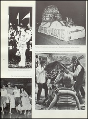 Page 16, 1970 Edition, George Rogers Clark High School - Powder Horn Yearbook (Whiting, IN) online yearbook collection