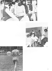 Page 13, 1970 Edition, George Washington High School - Compass Yearbook (Alexandria, VA) online yearbook collection
