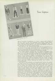 Page 17, 1937 Edition, George Washington High School - Continental Yearbook (Los Angeles, CA) online yearbook collection