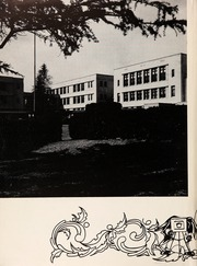 Page 6, 1948 Edition, George Washington High School - Continental Yearbook (Los Angeles, CA) online yearbook collection