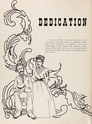 Page 8, 1948 Edition, George Washington High School - Continental Yearbook (Los Angeles, CA) online yearbook collection