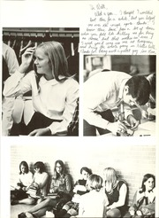 Page 11, 1970 Edition, George Washington High School - Heritage Yearbook (Denver, CO) online yearbook collection