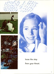 Page 13, 1970 Edition, George Washington High School - Heritage Yearbook (Denver, CO) online yearbook collection