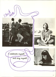 Page 7, 1970 Edition, George Washington High School - Heritage Yearbook (Denver, CO) online yearbook collection