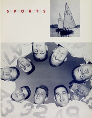 Page 13, 1956 Edition, George Washington University - Cherry Tree Yearbook (Washington, DC) online yearbook collection