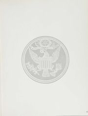 Page 17, 1963 Edition, George Washington University - Cherry Tree Yearbook (Washington, DC) online yearbook collection
