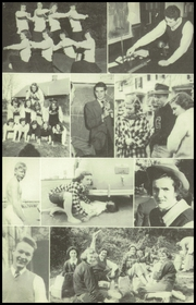Page 12, 1950 Edition, Germantown Friends School - Blue and White Yearbook (Philadelphia, PA) online yearbook collection