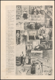 Page 12, 1935 Edition, Gladewater High School - Bears Tale Yearbook (Gladewater, TX) online yearbook collection