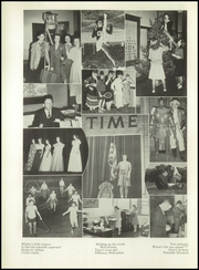 Page 12, 1945 Edition, Glenbard High School - Pinnacle Yearbook (Glen Ellyn, IL) online yearbook collection